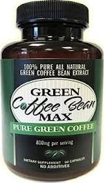 Caffeic acid present in Green coffee extract would be the most beneficial antioxidants out there to the cost. In comparison with green tea extract, chlorogenic acid has been confirmed in scientific research to shield against LDL oxidation approximately 14X greater, to get 8X higher anti-oxidant capacity, and it is absorbed at a rate of 7X larger