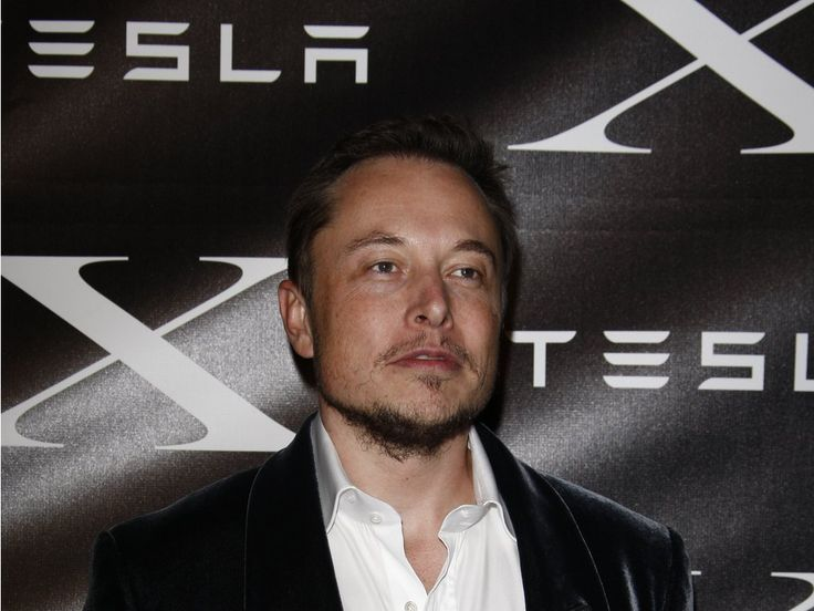Did Elon Musk Create Bitcoin? A Former SpaceX Employee Thinks So  ||  … https://www.cryptocoinsnews.com/elon-musk-create-bitcoin-former-spacex-employee-thinks/?utm_campaign=crowdfire&utm_content=crowdfire&utm_medium=social&utm_source=pinterest