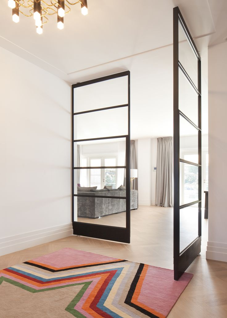 fritsjurgens pivot t ren fritsjurgens pivot t ren pinterest doors and interiors. Black Bedroom Furniture Sets. Home Design Ideas