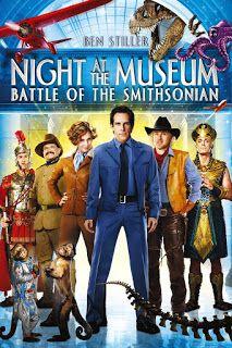 o noapte la muzeu 2 online subtitrat