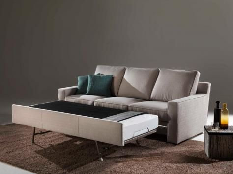 Sofa Sleeper Milano Sofa Bed furniture