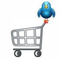 E' tempo di #Ecommerce per #Twitter - The Vortex