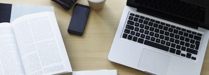 Notebook Testsieger 2016: Der beste Laptop bis 500 Euro im Test - http://ift.tt/2aLuBeL
