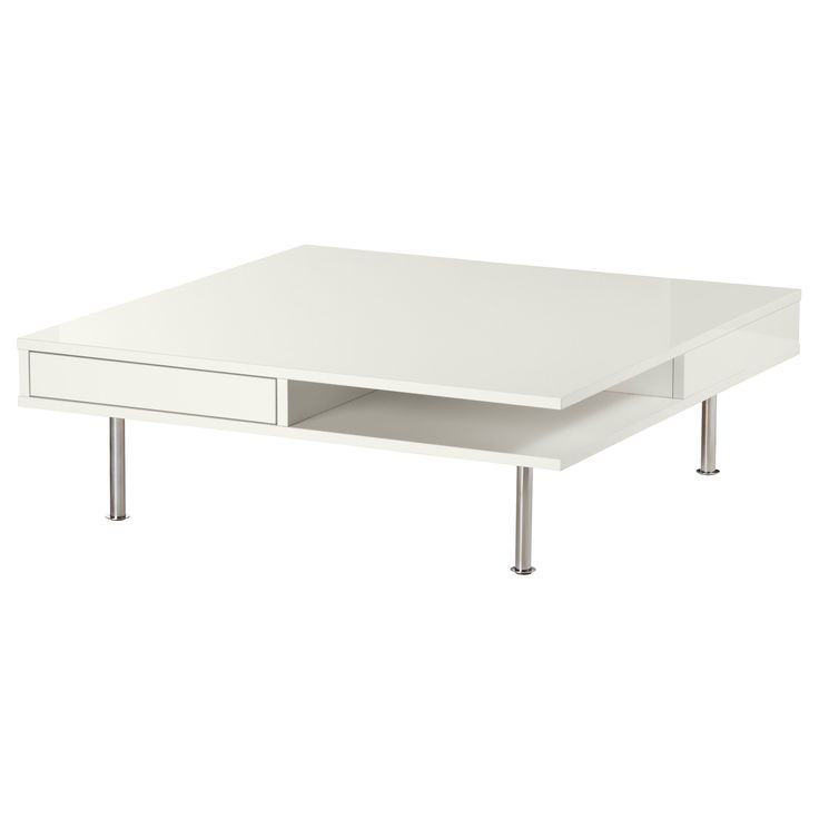 60 best images about tables basses on window table metals and side tables