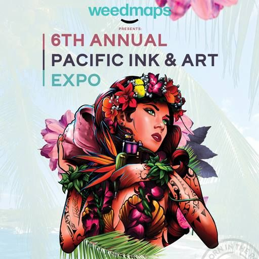 Best 25 tattoo expo ideas on pinterest for Hawaii tattoo expo
