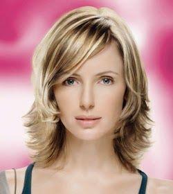 corte cabelo curto - Pesquisa Google