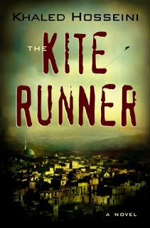 The Kite Runner follows the story of a young Afghani boy, Amir, whose childhood friendship with a young servant boy, Hassan, goes awry. After years of separation, the now grown Amir has a chance to make amends and pay penance for his guilt over bringing shame to Hassan's name.