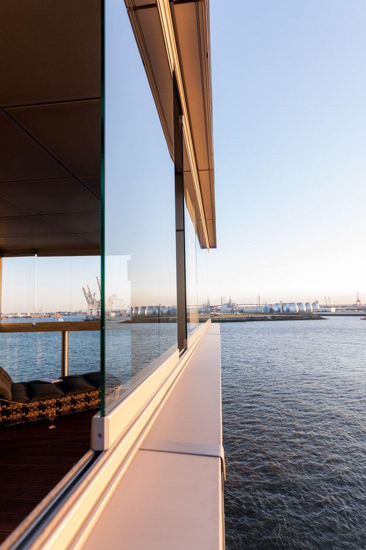 Anspruchsvoll Solarlux Falttüren Preise Beste Wahl Präzision Und Qualität. Den Eigenen #balkon Neu