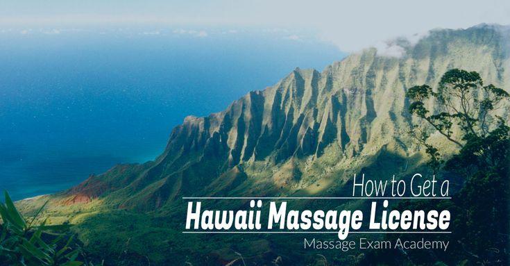 57 Bedste Massage Exam Academy Mblex Study Guide Og-7500
