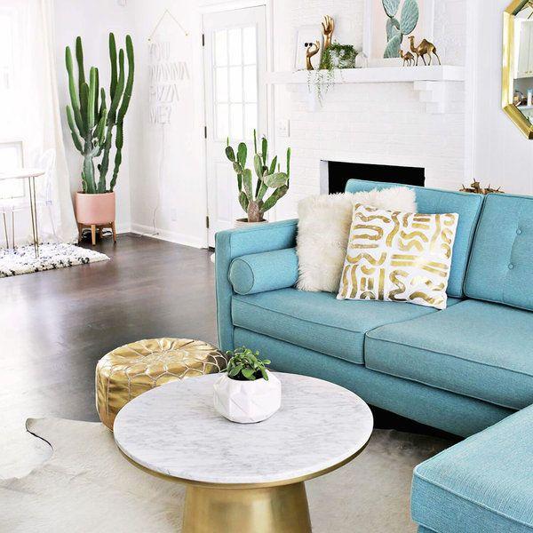 Die besten 25+ Glamour salon Ideen auf Pinterest Salon party - einzimmerwohnung einrichten interieur gothic kultur