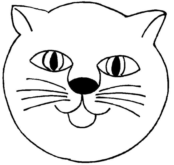 gatto.gif 773×735 pixel