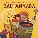 CASTANYADA - roser odriozola vilaseca - Álbumes web de Picasa