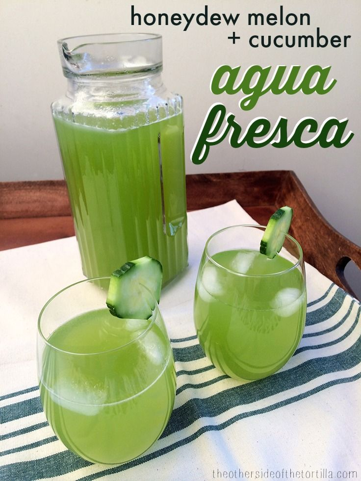 26 best refreshing drinks hot and cold images on pinterest for Hot alcoholic beverages