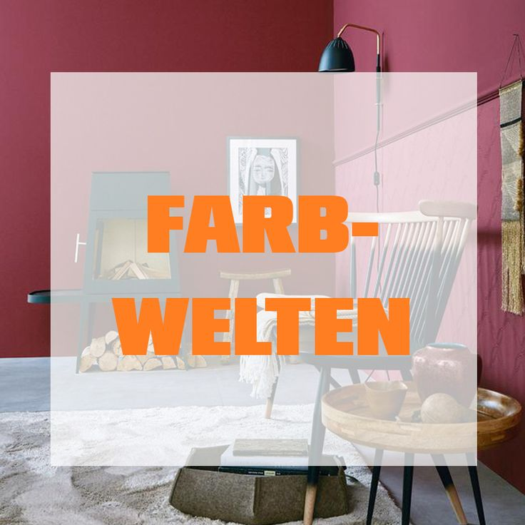 29 best OBI Farbwelten images on Pinterest | Beige, Blankets and ...