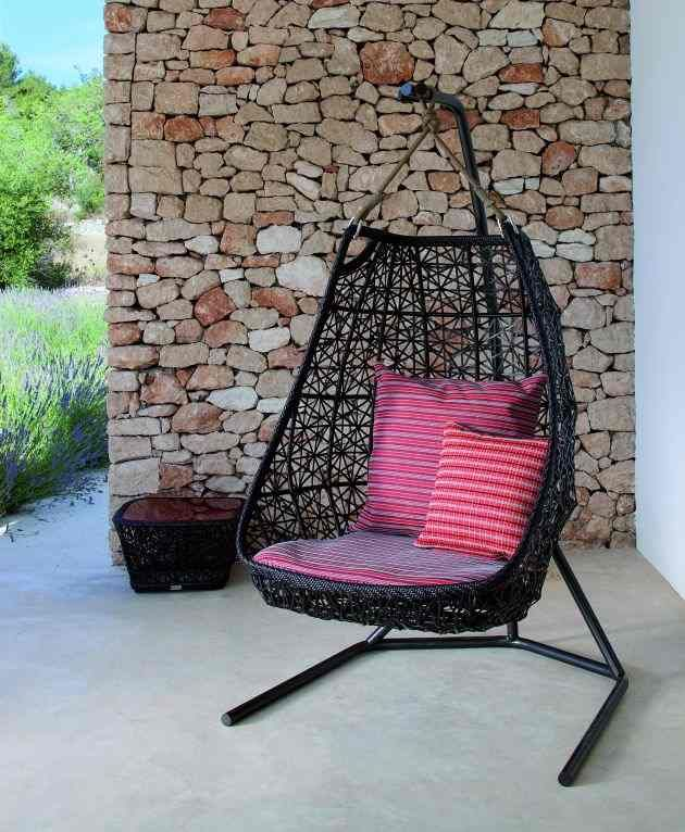 50 best Columpios images by Rose on Pinterest Hanging chairs