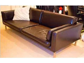 shop for new and used sofas for sale in wandsworth london on gumtree browse sofas brown u0026 black leather sofas corner sofas 2 seater sofas