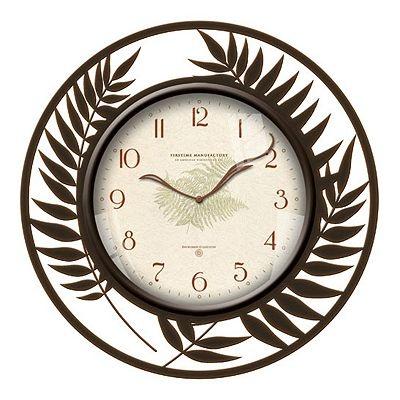 129 Best Clocks And Alarm Clock Images On Pinterest