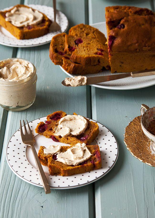 ... cranberry bread pumpkin butter apple butter pumpkin bread peanut