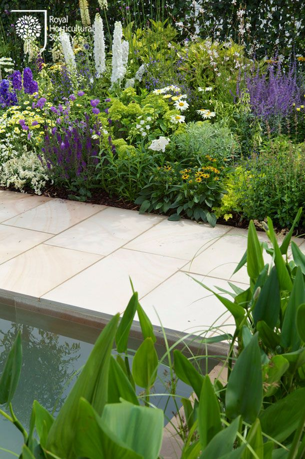 831 best CHELSEA FLOWER SHOW & competitions images on Pinterest ...