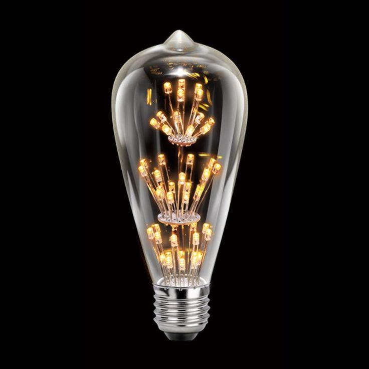 19 besten Lamps & Bulbs Bilder auf Pinterest | Beleuchtung ...