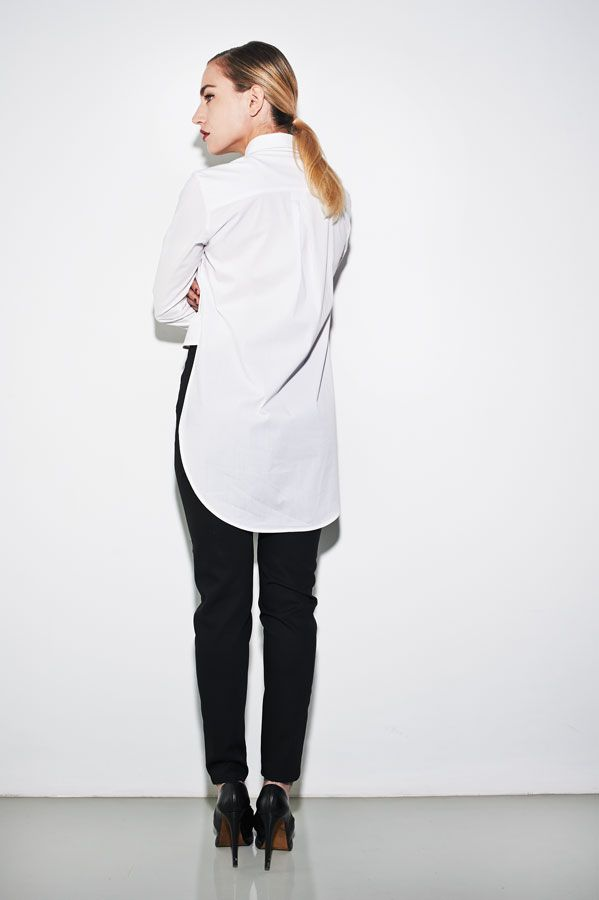 A/W/14/15 Collection