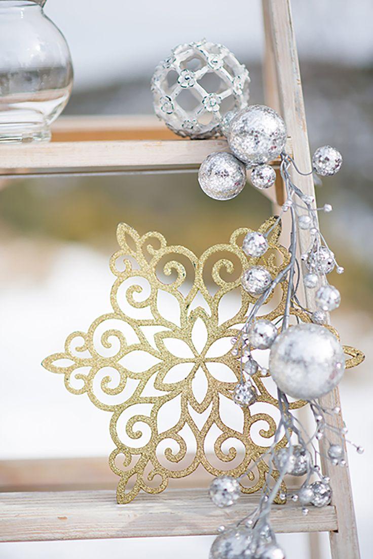 17 best ideas about Frozen Wedding Theme on Pinterest Perfect