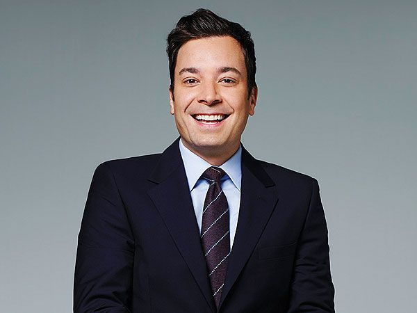 40 Reasons Why We Love Jimmy Fallon http://www.people.com/article/jimmy-fallon-best-moments