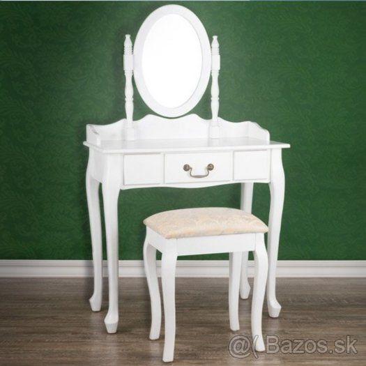 die besten 25 schminktisch mit spiegel ideen auf pinterest schminktisch mit spiegel make up. Black Bedroom Furniture Sets. Home Design Ideas