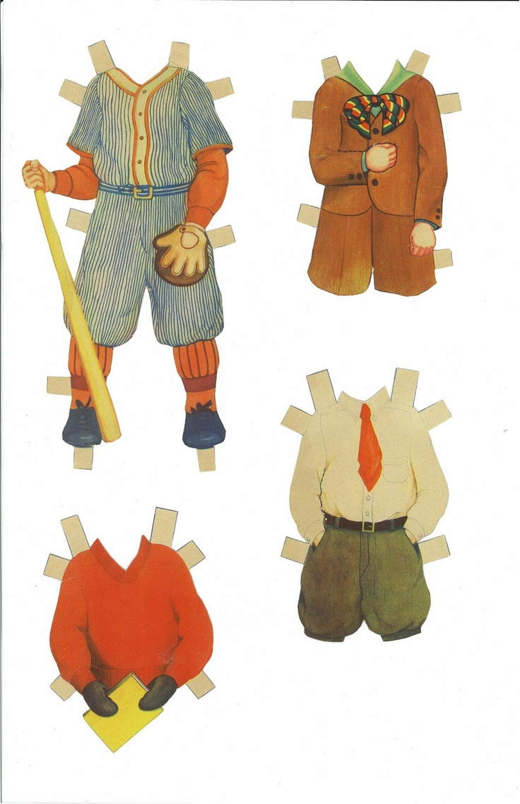 best queen holden paper dolls international paper doll society  miss missy paper dolls paper dolls for friends 1500 paper