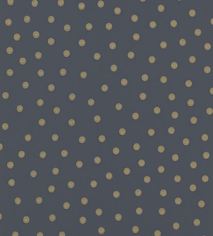 25 best ideas about polka dot wallpaper on pinterest garvin and co polka dot walls and