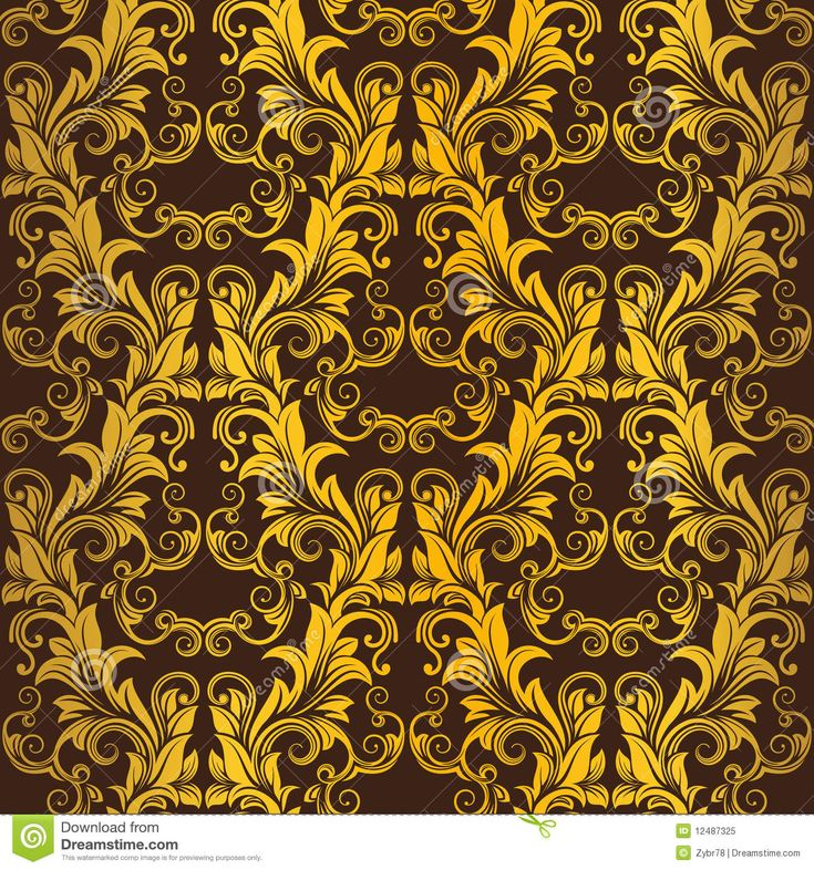 the yellow wallpaper psychoanalytical and It's definitely not a coincidence that the woman in the wallpaper is trapped behind a pattern we can conceive of societal norms and mores as types of patterns that metaphorically restrict our mo the setting of the yellow wallpaper reinforces all of the intangible feelings and attitudes .