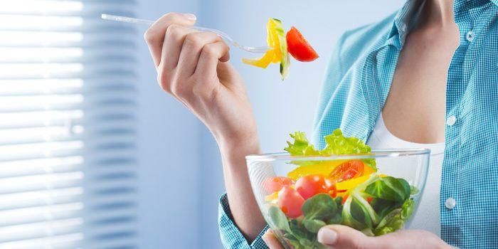 The 8-Week Transition Diet | The Team Beachbody Blog