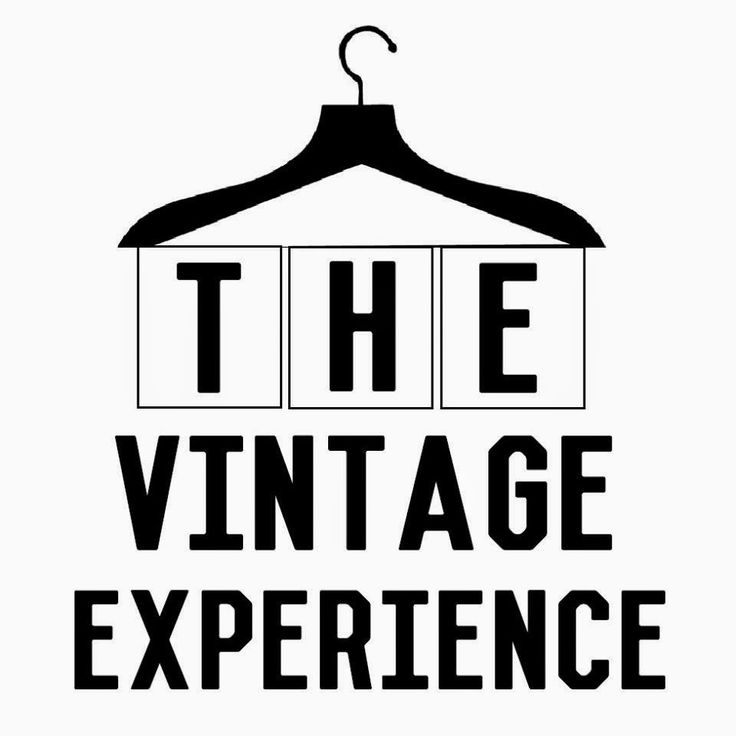Spreading the Quirky: The Vintage Experience