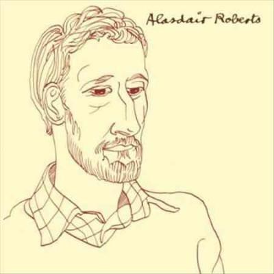 Alasdair Roberts - Alasdair Roberts, Grey