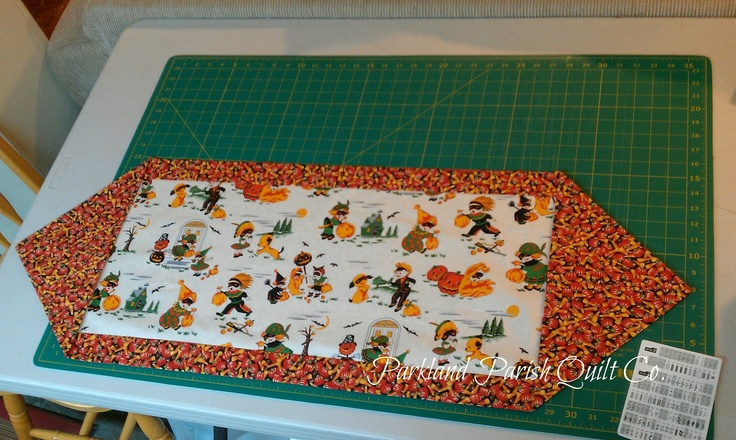 1000 images about quilting sewing on pinterest for 10 min table runner