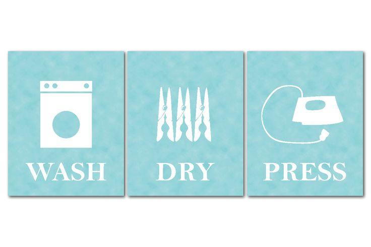1000 ideas about laundry room art on pinterest laundry interior design ideas for laundry rooms modern laundry room interior design