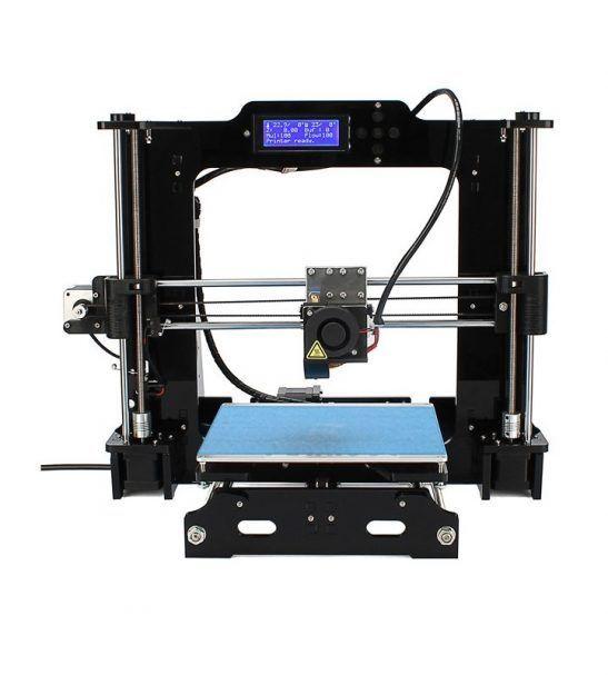 7 best Titan 1 SLA 3D Printer images on Pinterest