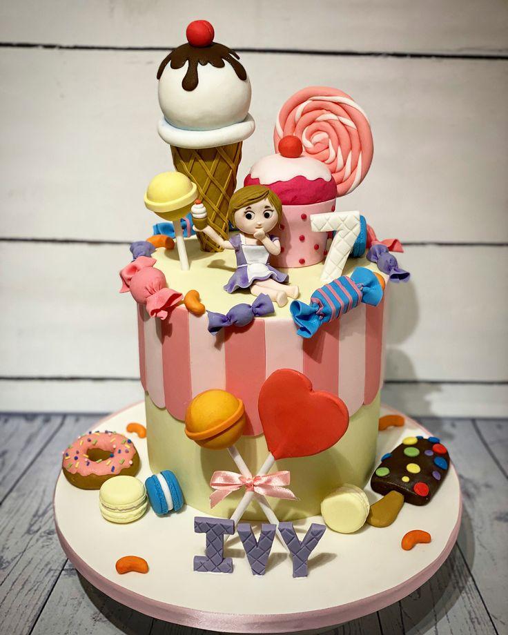34+ Birthday cake ice cream near me ideas in 2021
