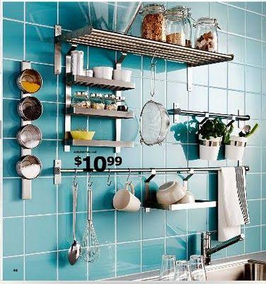 14 best Kitchen Accessories images on Pinterest Kitchen