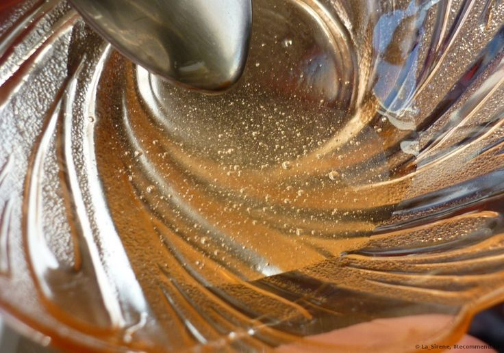 Базовое (растительное) масло DR. TAFFI Жожоба (Jojoba Oil) фото
