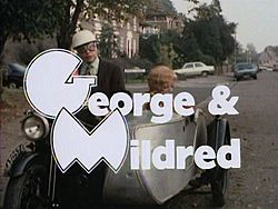 Google Image Result for http://upload.wikimedia.org/wikipedia/en/thumb/a/a1/Georgeandmildred1977al.jpg/250px-Georgeandmildred1977al.jpg