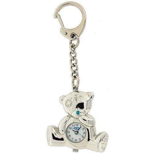 Me To You Tatty Teddy Bear Watch Key Ring MTYG01A