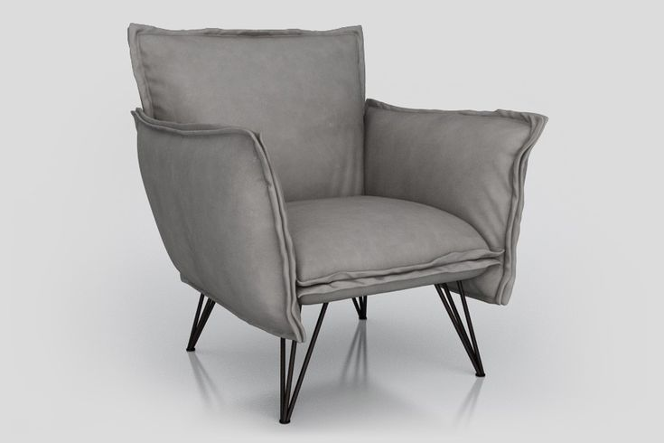 HUGO - Adriana Furniture