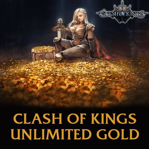 http://www.onlinegamehounds.com/clash-of-kings-hack-clash-of-kings-cheats/  The all new Clash of Kings Hack and Clash of Kings Cheats is finally here for all those of you who struggle with the pay to win players of Clash of Kings, using this tool you can finally get at the same level with them and fully enjoy the game.