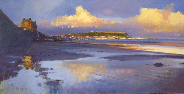 Peter Wileman Fine Art Paintings | by Peter Wileman
