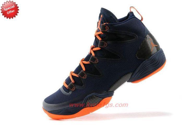buy popular 48b2a a954e Fast Shipping Nike Air Jordan Melo M10 BHM Dark Magnet Grey Me. Wolf Grey Pure  Platinum Blue Graphite 705370-040 Nike Zoom Hyperrev 2015 Online