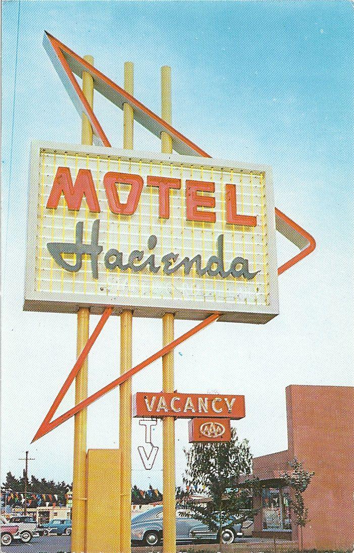 Google Image Result for http://www.decomposingsb.com/wp-content/uploads/2010/02/Motel-Hacienda.jpg