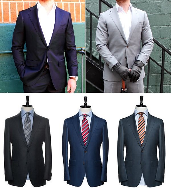 140 best Suits images on Pinterest | Fitted suits, Factories and ...
