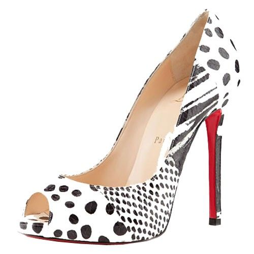buy discount christian louboutin shoes online
