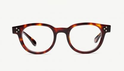 Glasses Frames In An Hour : 1000+ images about eyeglasses on Pinterest Eyewear ...